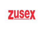 12.-Zusex