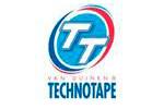 4.-techno-tape