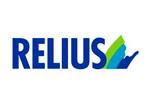 7.-relius